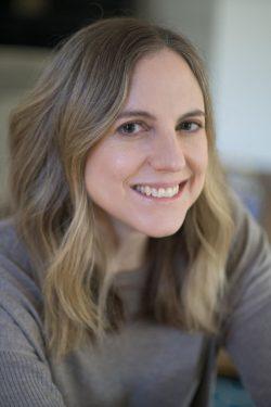 Amy Melnicsak